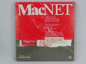macnet-1.jpg
