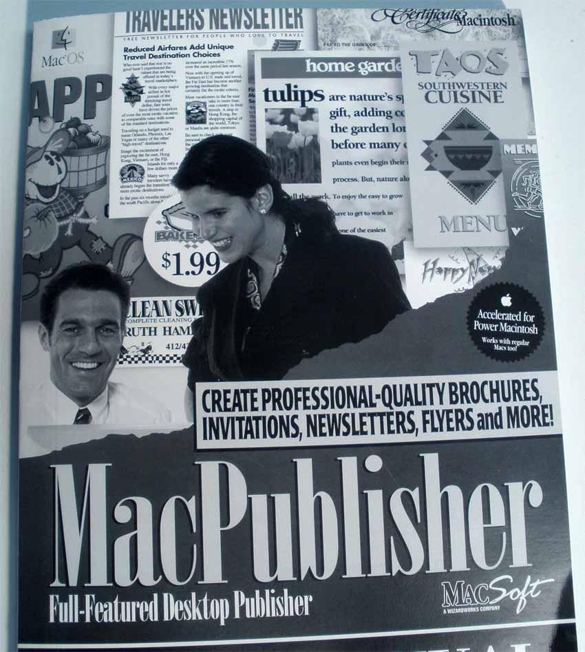 macpublish1.jpg
