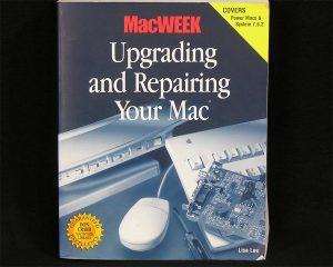 macweek-upgrading-1.jpg