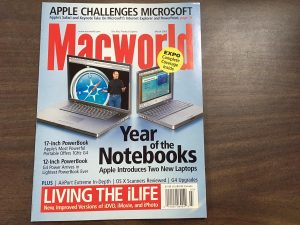 macworld.jpg