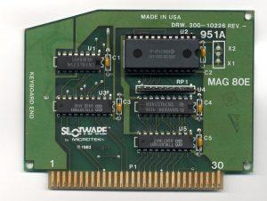 mag80e-card.jpg