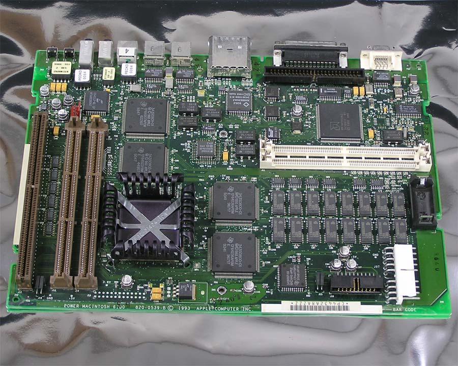 mb-820-0539-1.jpg