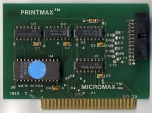 micromax-printmax.jpg