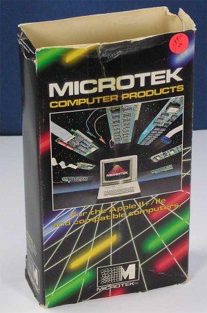 microtek-dumpling-box2.jpg