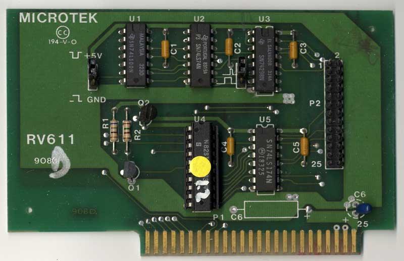 microtek-rv611.jpg