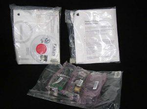 modem-600-6913-1.jpg