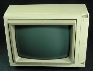 monitor-ii-5182-1.jpg
