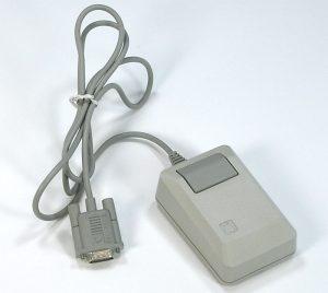 mouse-2e-a2m2070-1.jpg