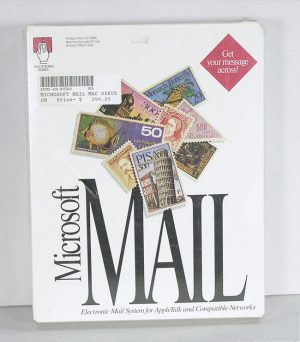 ms-mail-front.jpg