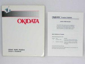 okitel-9600.jpg