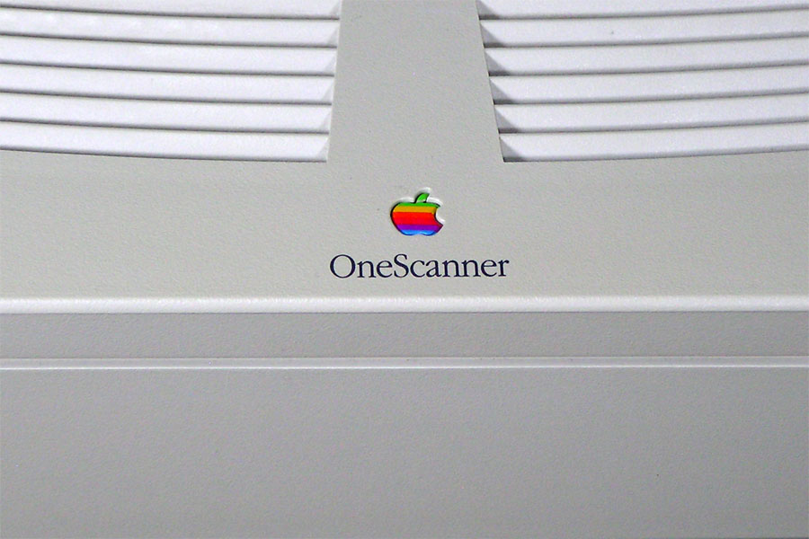 onescanner-1.jpg