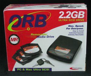 orb-drive-new-1.jpg