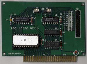 parallel-card-10290-b.jpg