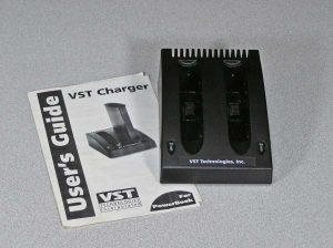 pbg3-vst-charger1.jpg