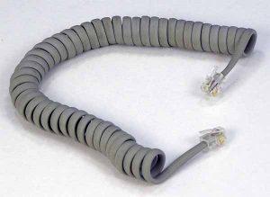 phone-keyboard-cable.jpg