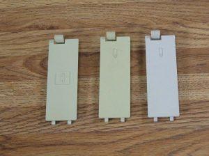 plus-battery-cvr-1.jpg