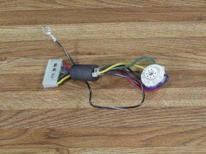 plus-crt-socket-cable.jpg