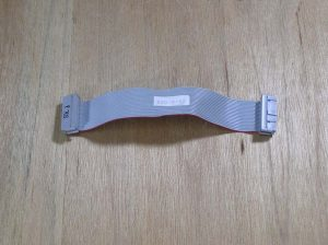 plus-drive-cable1.jpg