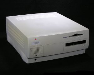 pm7200-cover.jpg