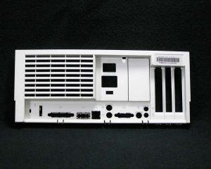 pm7200-rear-panel.jpg