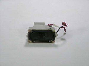 pm7200-speaker-assy.jpg