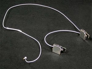 pmg4-agp-antenna.jpg
