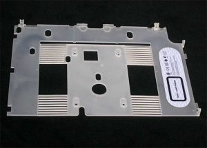 pmg4-panel-latch.jpg