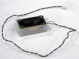 pmg4-speaker.jpg