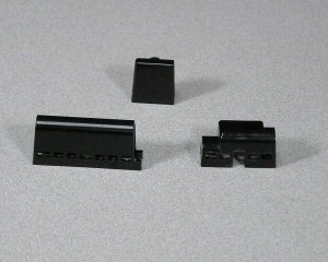 pmg5-cable-covers.jpg