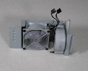pmg5-drive-fan.jpg