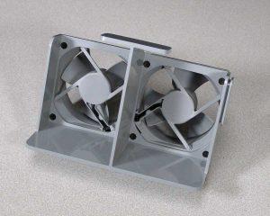 pmg5-inlet-fans.jpg