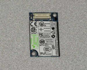 pmg5-modem.jpg