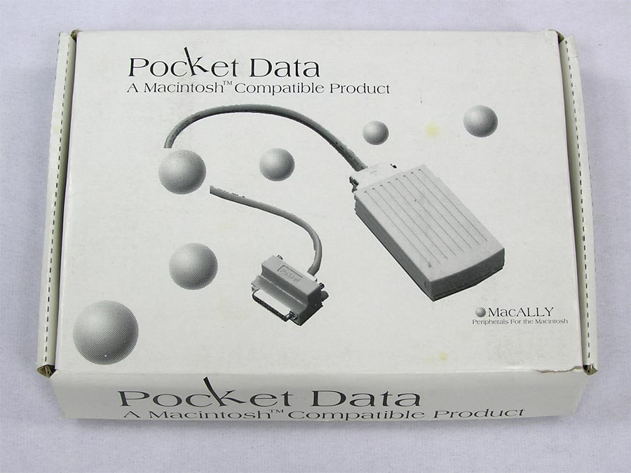 pocketdata-1.jpg