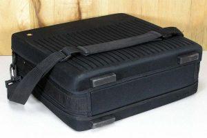 portable-bag-3.jpg