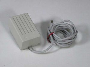 portable-power-1.jpg