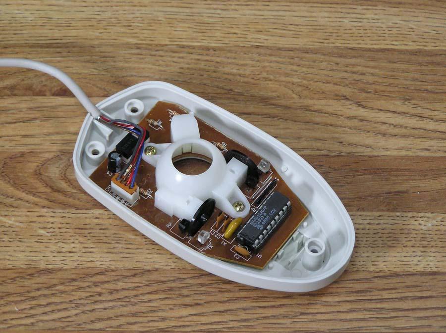 power-comp-adb-mouse-2.jpg