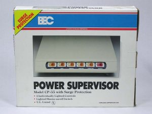 power-cp-55-1-.jpg