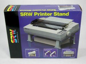 printer-stand-1.jpg
