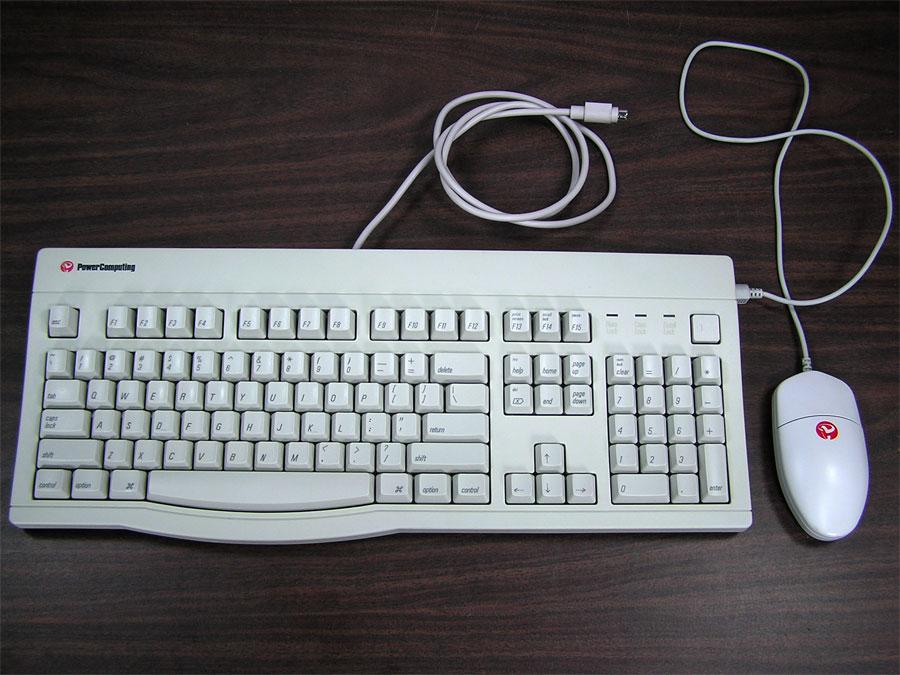 pwr-comp-key-mouse-1.jpg