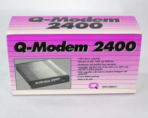 q-2400-1.jpg