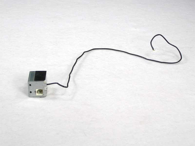 qs-modem-filter.jpg