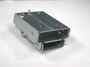 qs-optical-carrier.jpg