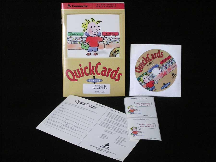 quickcards-3.jpg