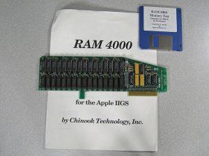 ram-4000.jpg