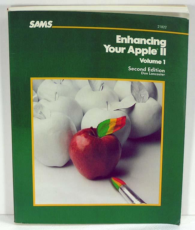 sams-enhancing-1.jpg