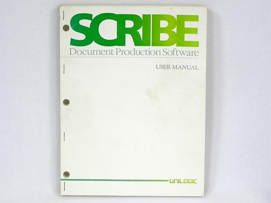 scribe-1.jpg