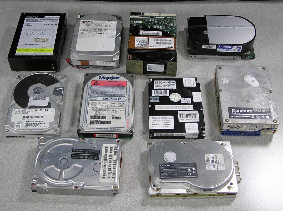 scsi-drives-misc-1.jpg