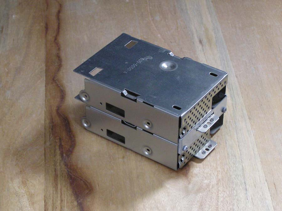 se-dual-drive-shield.jpg