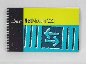 shiva-v.32-manual.jpg