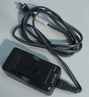 sony-charger1.jpg